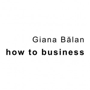 how to business