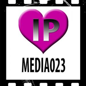 IP MEDIA 023