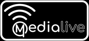 Media-live Zrenjanin