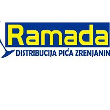 Ramada STR