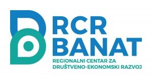 Regionalni centar za društveno-ekonomski razvoj - Banat