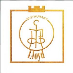 Restaurant Lloyd Timisoara