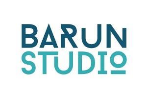 Studio Barun