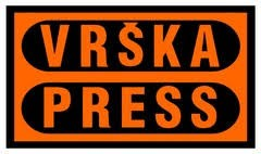 VRŠKA-PRESS DOO