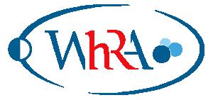 West HR Association